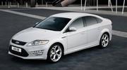 Ford : Deux nouveaux moteurs pour les Mondeo, S-Max et Galaxy !