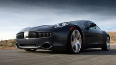 Fisker : la start-up californienne à l'assaut du marché chinois