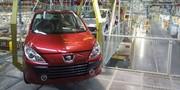 PSA Peugeot Citroën : la tentation de l'Inde