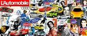 Trophées de L'Automobile Magazine : 2010, l'année des défis