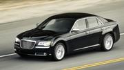 Chrysler 300C II : Esperanto automobile
