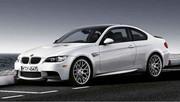 BMW : la M3 fête son 25ème anniversaire