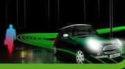 Les français de plus en plus nombreux à vouloir renoncer à leur auto selon Europcar