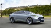 Renault-Nissan : assistance panne sèche
