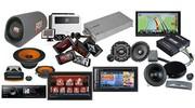 Dossier multimédia : séléction des meilleurs produits 2010