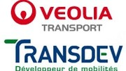 Veolia Transport et Transdev, un nouveau leader
