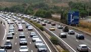 24 heures d'automobile en France : 30 chiffres qui donnent le vertige!