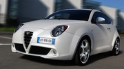 Essai Alfa Romeo MiTo 1.4 TB Multiair 135 TCT Selective : Brute de décoffrage