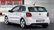 Volkswagen Polo GT et GTD : Renforts attendus