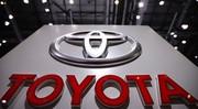 Ventes mondiales 2010 : Toyota garde sa couronne
