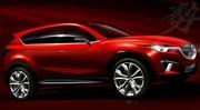 Mazda Minagi : Paradoxe nippon