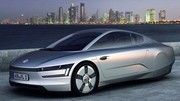 Volkswagen XL1 : bientôt la production
