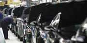 Ventes mondiales : Hyundai-Kia passe devant Ford