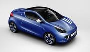 Renault Wind Gordini : Chic plutôt que choc