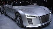Volkswagen prépare 7 concept-cars pour le salon de Genève !