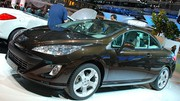 Top des ventes : les coupés et cabriolets compacts