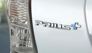 Toyota Yaris HSD et Prius+ : L'hybride en force