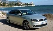 Essai Volkswagen Jetta : Une personnalité bien à elle