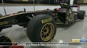 Zapping TV Autonews : la semaine du 31 janvier au 6 février 2011