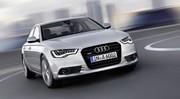 Essai Audi A6 2.0 TDI : La quadrature du cercle