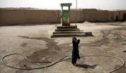 Où est-il le plus intéressant de faire son plein de carburant ? En Afghanistan !