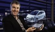Prochain Opel Zafira : Opel Zafira Tourer Concept