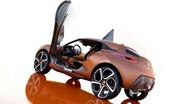 Renault Captur : zoom sur ses technologies