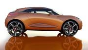 Renault CAPTUR : l'explorateur du futur