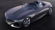 BMW Vision ConnectedDrive : Technophile