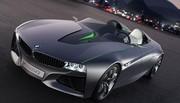 Vision Connected Drive : le véhicule interconnecté selon BMW