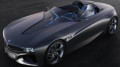 BMW Vision ConnectedDrive : la vidéo du concept