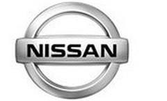Voiture électrique : Nissan démarre la construction d'une usine de batteries au Portugal