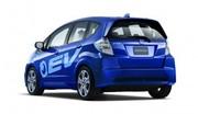 Honda mise sur les énergies alternatives