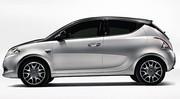 Lancia Ypsilon : Ce qui est mini est mimi !
