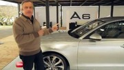 Emission Turbo : Essai Audi A6, Renault Zoe Preview, Rolls Phantom