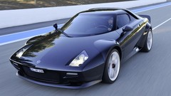 Lancia Stratos revival: son prix atteindrait 400.000 euros !