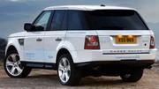 Range_e : SUV hybride plug-in Diesel
