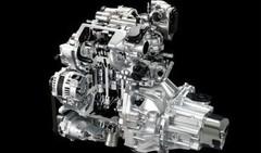 Nissan Micra DIG-S : 95 g/km de CO2 avec un moteur essence