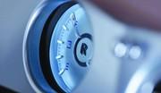 Rolls Royce 102 EX Concept, une Phantom électrique