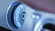 102EX, la Rolls Royce électrique présentée au salon de Genève