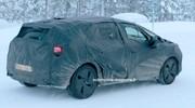 Vidéo Citroën DS5 : Entre chien et loup