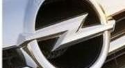 Opel : le cabriolet sur base Astra confirmé
