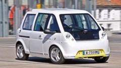 Genève 2011 : la Mia électrique en trois versions