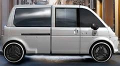 La nouvelle mia Electric sera à Genève : Un nouveau modèle en trois versions