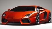 Lamborghini Aventador LP700-4 : Le Taureau tranche dans le vif