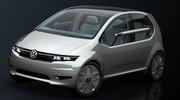 Volkswagen Go ! Complicité retrouvée