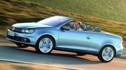 Essai Volkswagen Eos : Coup de plumeau