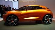 Renault Captur : à la fois compact et polyvalent