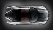 Saab PhoeniX : Originalité ressuscitée
