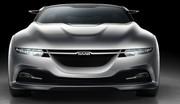 Saab Phoenix : Saab dévoile son avenir !